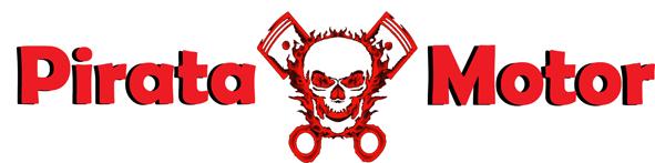 Piratamotor