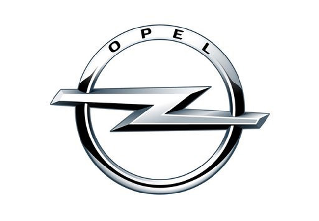 Engine components forged for Opel