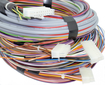 cable ms3 competicion